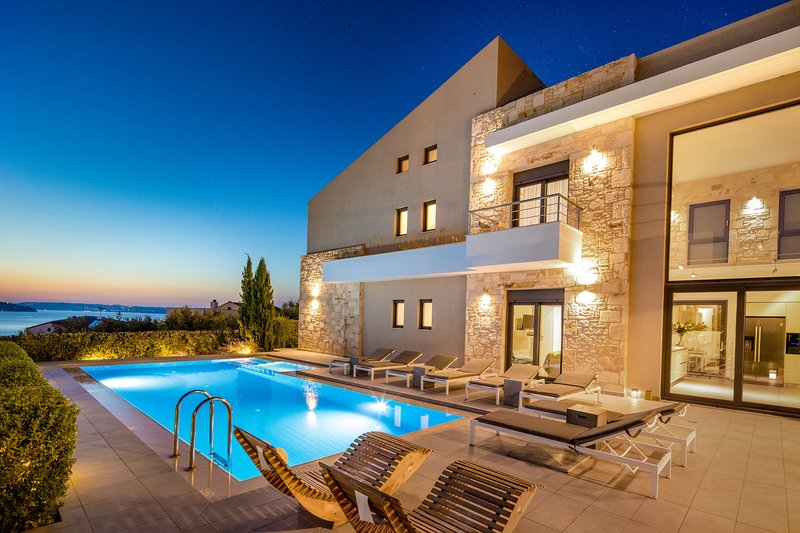 villas in hoskote