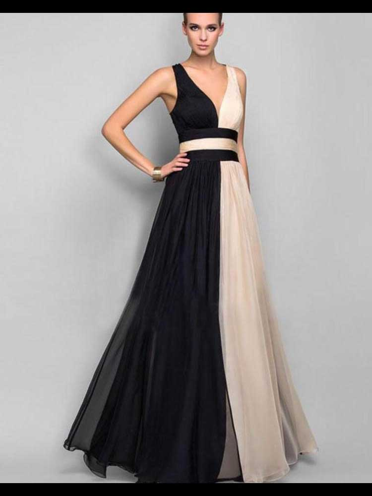 Evening Dresses Online
